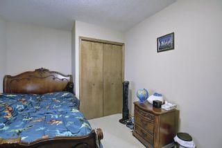 Photo 33: 6405 SANDIN Crescent in Edmonton: Zone 14 House for sale : MLS®# E4245872