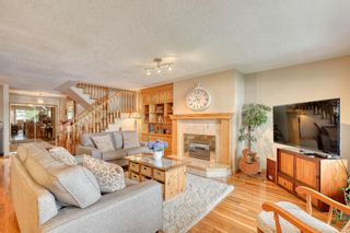 Photo 10: 125 East Chestermere Drive: Chestermere Semi Detached for sale : MLS®# A1069600
