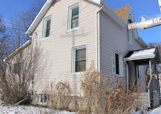 Photo 34: 155 Durham Street in Cobourg: House for sale : MLS®# 238065