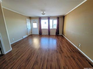 Photo 4: 708 1303 Richardson Road in Saskatoon: Hampton Village Residential for sale : MLS®# SK863684