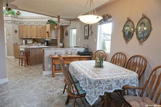 Photo 5: 118 1st Avenue West in Dunblane: Residential for sale : MLS®# SK846305