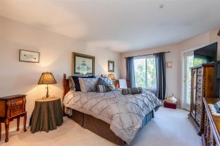 """Photo 15: 408 20433 53 Avenue in Langley: Langley City Condo for sale in """"COUNTRYSIDE ESTATES"""" : MLS®# R2492366"""