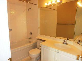 Photo 16: 1108 14645 6 Street SW in Calgary: Shawnee Slps_Evergreen Est Condo for sale : MLS®# C4004989