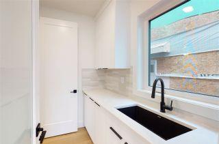Photo 14: 4419 Suzanna Crescent in Edmonton: Zone 53 House for sale : MLS®# E4211290