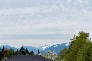 Photo 22: 8292 17TH Avenue in Burnaby: East Burnaby House for sale (Burnaby East)  : MLS®# R2588791