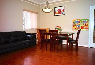 Photo 3: 2396 CAMBRIDGE Street in Vancouver: Hastings 1/2 Duplex for sale (Vancouver East)  : MLS®# R2504162
