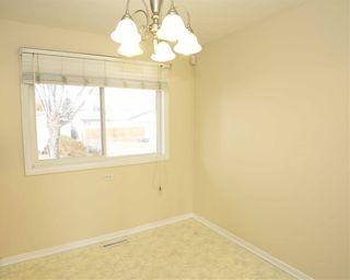 Photo 15: 13520 126 Street in Edmonton: Zone 01 House for sale : MLS®# E4227330