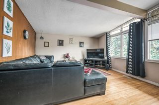 Photo 21: 500 and 502 34 Avenue NE in Calgary: Winston Heights/Mountview Duplex for sale : MLS®# A1135808