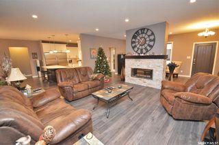 Photo 15: 19 Oxford Street in Mortlach: Residential for sale : MLS®# SK845149