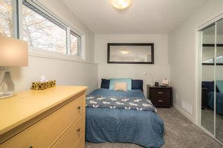 Photo 18: 1623 Chancellor Drive in Winnipeg: Waverley Heights Residential for sale (1L)  : MLS®# 202028474