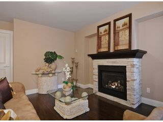Photo 16: 16366 25TH AV in Surrey: Grandview Surrey House for sale (South Surrey White Rock)  : MLS®# F1425762