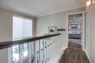 Photo 24: SERRA MESA Condo for sale : 4 bedrooms : 8642 Converse Ave in San Diego