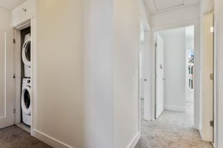"""Photo 9: 36 20852 78B Avenue in Langley: Willoughby Heights Townhouse for sale in """"The Boulevard (South)"""" : MLS®# R2605472"""