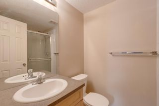 Photo 16: 4201 70 Panamount Drive NW in Calgary: Panorama Hills Apartment for sale : MLS®# A1134656