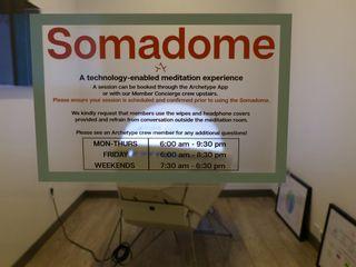 Photo 36: 3109 10360 102 Street in Edmonton: Zone 12 Condo for sale : MLS®# E4256245