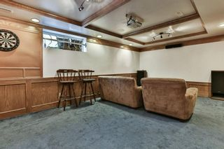Photo 26: 93 Rocky Vista Circle NW in Calgary: Rocky Ridge Row/Townhouse for sale : MLS®# A1071802
