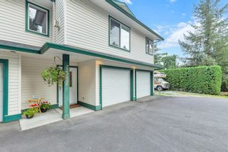 Photo 1: A 22065 RIVER Road in Maple Ridge: West Central 1/2 Duplex for sale : MLS®# R2615551