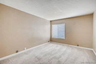 Photo 11: PACIFIC BEACH Condo for rent : 1 bedrooms : 1885 Diamond St. #116 in San Diego