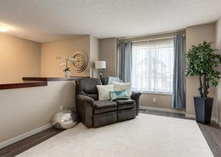 Photo 6: 1069 Kingston Crescent SE: Airdrie Detached for sale : MLS®# A1150522