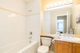 "Photo 16: 5412 LARCH Street in Vancouver: Kerrisdale Townhouse for sale in ""LARCHWOOD"" (Vancouver West)  : MLS®# R2466772"