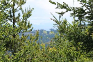 Photo 33: Lot 34 Goldstream Heights Dr in : ML Shawnigan Land for sale (Malahat & Area)  : MLS®# 878268