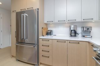 Photo 6: 302 9775 Fourth St in : Si Sidney South-East Condo for sale (Sidney)  : MLS®# 877913