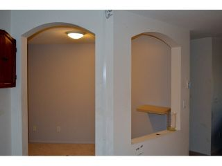 """Photo 6: 220 19750 64TH Avenue in Langley: Willoughby Heights Condo for sale in """"THE DAVENPORT"""" : MLS®# F1448460"""