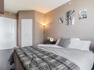 """Photo 12: 709 4078 KNIGHT Street in Vancouver: Knight Condo for sale in """"King Edward Village"""" (Vancouver East)  : MLS®# R2591633"""