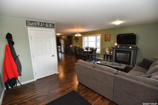 Photo 4: 112 Peters Drive in Nipawin: Residential for sale : MLS®# SK871128