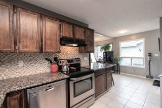 Photo 10:  in Edmonton: Zone 28 House for sale : MLS®# E4241214