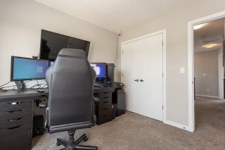 Photo 16: 1908 TANAGER Place in Edmonton: Zone 59 House Half Duplex for sale : MLS®# E4265567