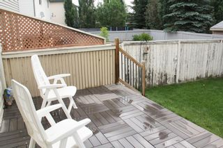 Photo 43: 274 Citadel Crest Green NW in Calgary: Citadel Detached for sale : MLS®# A1134681