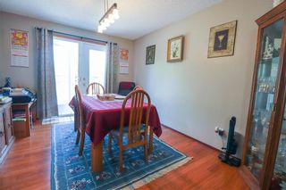 Photo 10: 114 Savoy Crescent in Winnipeg: Residential for sale (1G)  : MLS®# 202114818