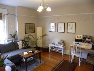 "Photo 12: 2838 - 2840 FRASER Street in Vancouver: Mount Pleasant VE House for sale in ""MT PLEASANT"" (Vancouver East)  : MLS®# R2487518"