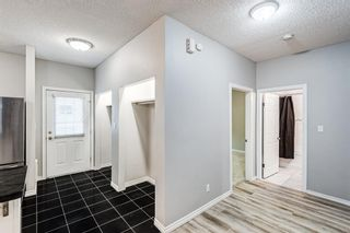 Photo 16: 8 1441 23 Avenue in Calgary: Bankview Apartment for sale : MLS®# A1145593