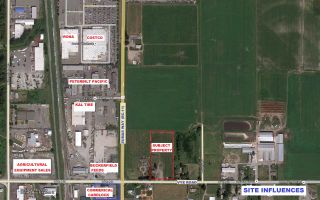 """Photo 5: 34707 VYE Road in Abbotsford: Poplar House for sale in """"Sumas Way and Vye Rd (By Costco)"""" : MLS®# R2033705"""