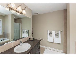 Photo 25: 928 EVANSTON Drive NW in Calgary: Evanston House for sale : MLS®# C4034736