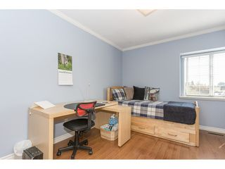 Photo 11: 20545 120B Avenue in Maple Ridge: Northwest Maple Ridge House for sale : MLS®# R2198537