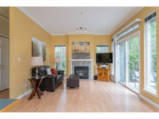 Photo 10: 20 11860 RIVER ROAD in Surrey: Royal Heights Townhouse for sale (North Surrey)  : MLS®# R2360071