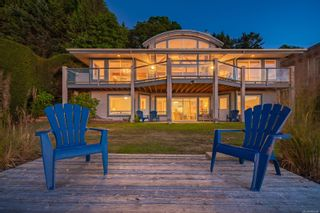 Photo 53: 311 Hall Rd in : PQ Qualicum Beach House for sale (Parksville/Qualicum)  : MLS®# 885604
