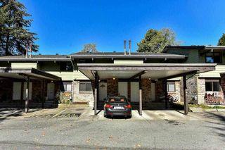 "Photo 12: 245 7451 140 Street in Surrey: East Newton Townhouse for sale in ""Glencoe"" : MLS®# R2127990"
