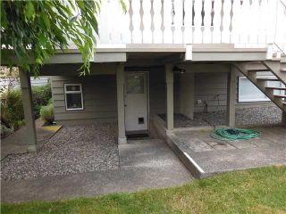 """Photo 15: 457 W WINDSOR Road in North Vancouver: Upper Lonsdale House for sale in """"UPPER LONSDALE"""" : MLS®# V1133007"""