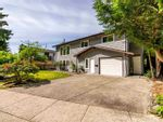 Main Photo: 1252 GABRIOLA Drive in Coquitlam: New Horizons House for sale : MLS®# R2578384