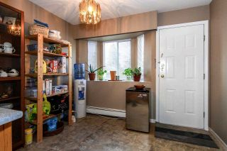 Photo 10: 6583 SHERBROOKE Street in Vancouver: South Vancouver House for sale (Vancouver East)  : MLS®# R2111969