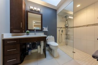 Photo 20: 763 E 10TH Street in North Vancouver: Boulevard House for sale : MLS®# R2541914