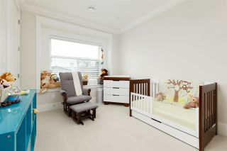Photo 14: 8060 FAIRDELL Crescent in Richmond: Seafair House for sale : MLS®# R2131523