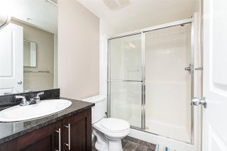 Photo 35: 306 5810 MULLEN Place in Edmonton: Zone 14 Condo for sale : MLS®# E4241982