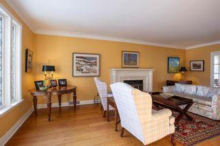 Photo 3: 108 Chataway Boulevard in Winnipeg: Tuxedo Residential for sale (1E)  : MLS®# 202102492