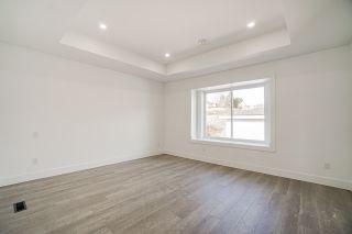 Photo 21: 16787 16 Avenue in Surrey: Grandview Surrey House for sale (South Surrey White Rock)  : MLS®# R2541986