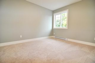 Photo 27: 1163 Sluggett Rd in : CS Brentwood Bay House for sale (Central Saanich)  : MLS®# 868786